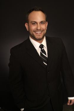 Ryan Small