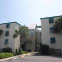 Just Sold Unit 206 at Ocean Shores In North Myrtle Beach, SC