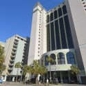Another SOLD Myrtle Beach Oceanfront Condo at Breakers Paradise Tower
