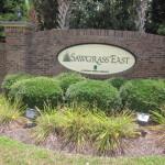 Sawgrass East