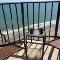 #156 Ocean Front Condo at The Palace Resort  – Unit 1703