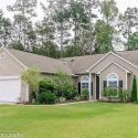 SOLD! 50 Willowbend Drive Murrells Inlet SC