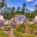 SOLD! Lot 445 Ellerbe Circle – Cypress River Plantation MB SC 29588