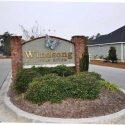 SOLD! New Construction in Windsong – Little River SC