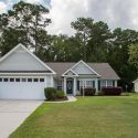 SOLD! 3706 Ducane Road – Arrowhead – Myrtle Beach SC 29579