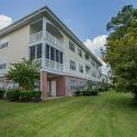 SOLD! 4149 Hibiscus Dr, Unit 17-304 at The Gardens of Cypress Bay, Little River SC