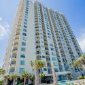 SOLD #168 at The Palace Resort – 1605 S Ocean Blvd, Myrtle Beach SC 29577