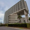 SOLD! Ocean Front in the North Hampton Tower at Kinsgton Plantation! Unit 907