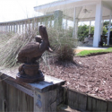 SOLD! 9748 Anchor Drive (Lot 40) Pelican Bay Longs SC 29568