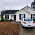 SOLD! 975 Bellflower Drive, Longs SC 29568