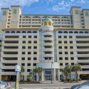 SOLD! Camelot By the Sea Unit 1116, 2000 N Ocean Blvd Myrtle Beach
