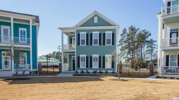 SOLD! 1176 Peterson Dr. – Sweetgrass Square in Market Common