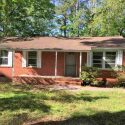 SOLD! 1001 Scott Drive, Myrtle Beach SC 29577