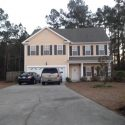 SOLD! 624 Twinflower St. Little River SC 29566