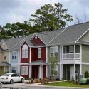 SOLD! 1745 Low Country Place Unit B  – Pine Island Townhomes