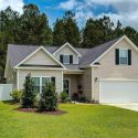 SOLD! 205 Family Farm Road, Conway SC