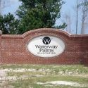 SOLD! Lot 115 Waterway Palms Plantation – Carolina Forest