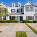 SOLD! 1302 Harvester Circle – The Orchards – Carolina Forest
