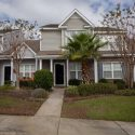 SOLD in 1 DAY! 1034 Pinnacle Lane – Parkview – Myrtle Beach SC 29577