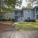 SOLD! 1221 Tidewater Drive Unit 2122 Teal Lake Village NMB