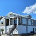 SOLD!  402 Harbour View Drive – Boardwalk on the Waterway – Myrtle Beach SC 29579