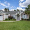 SOLD! 174 Talon Drive -Aquila Estates- Conway SC