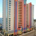 SOLD! Prince Resort Unit 1704 North Myrtle Beach SC