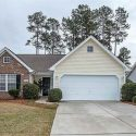 SOLD!  3721 Ducane Rd -Silverlake at Arrowhead- Myrtle Beach SC 29579