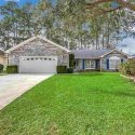 SOLD! 3159 Hermitage Drive Little River SC 29566