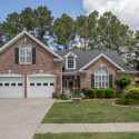 SOLD! 4812 New Haven Court -Waterford Plantation- Carolina Forest