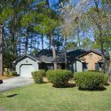 SOLD!! 123 Laurelwood Ln, Conway SC 29526