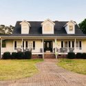 SOLD!! 1500 Colts Neck Rd, Loris SC 29569