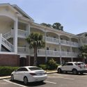 SOLD!! 4155 Hibiscus Dr, #16-102, Little River SC 29566