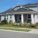 SOLD!!! 1780 A Culbertson Ave, Myrtle Beach SC 29577