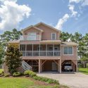 SOLD!!! 210 Old Harbour Ct, Little River SC 29566