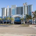 SOLD!! Pinnacle Tower at Compass Cove – Oceanfront Myrtle Beach SC 29577