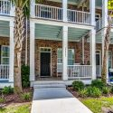 SOLD!! 2790-B Howard Ave – Market Common – Myrtle Beach SC 29577