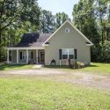 SOLD!!! 84 N Christmas Ln, Georgetown SC 29440