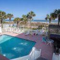SOLD!!! 1519 S Ocean Blvd, North Myrtle Beach SC 29582