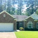 SOLD!! 236 Tilly Court, Conway SC 29526