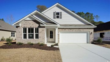 SOLD!!! 1202 Inlet View Dr, North Myrtle Beach, SC 29582