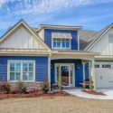 SOLD!!! 1105 Captain Hooks Way, North Myrtle Beach, SC 29582
