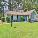 SOLD! 983 Pinner Place – Bent Oak Estates – Myrtle Beach, SC 29577