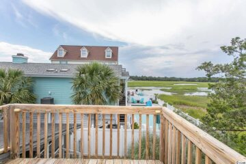SOLD!! 412 27TH Ave N, North Myrtle Beach, SC 29582