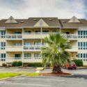 SOLD! Unit F215 – NMB Golf & Tennis – North Myrtle Beach, SC 29582