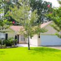 SOLD!! 483 Charter Dr – Colonial Charters – Longs, SC 29568